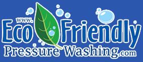Insured Pressure Washing Company